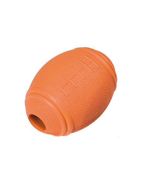 American Football rubber M