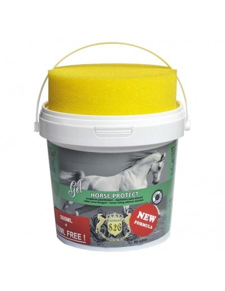Horse protect gel 500ml