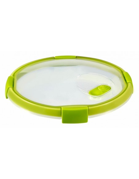 Smart to go lunchbox rond 1.6l