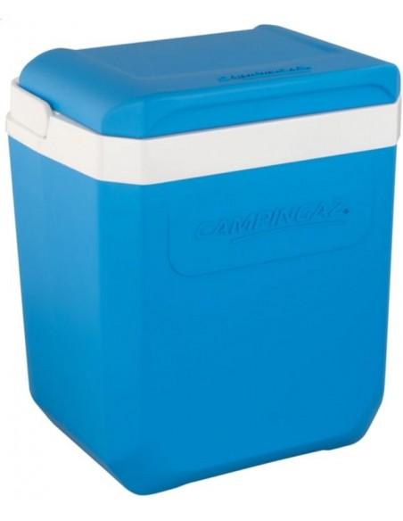 Koelbox icetime 26l campingaz