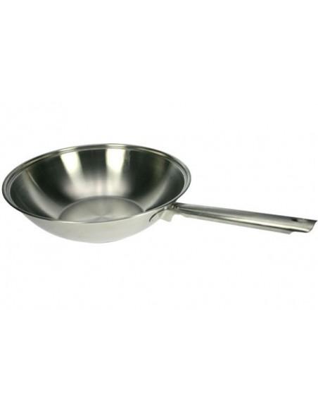 Thymo wokpan 30cm