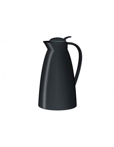 Eco isoleerkan zwart 1.0L - Alfi
