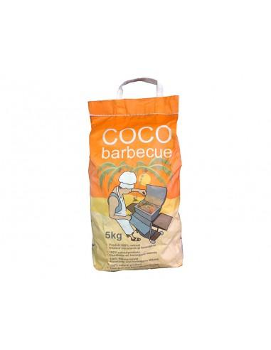 Cocosbriketten 5kg
